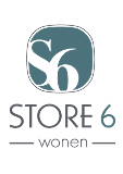 Store6 Fashion & Interieur
